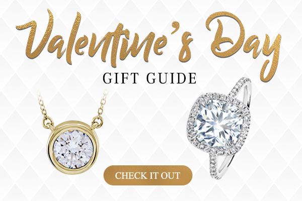 Check Out Our Valentines Day Gift Guide