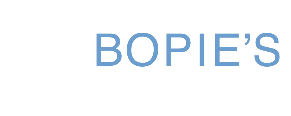Bopies Diamonds & Fine Jewelry