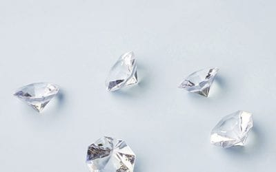 How To Buy A Loose Diamond
