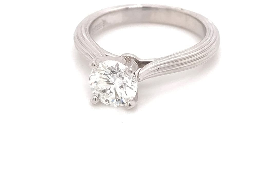 Find Your Perfect Loose Diamond