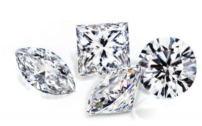 Are Diamonds A Good Investment?