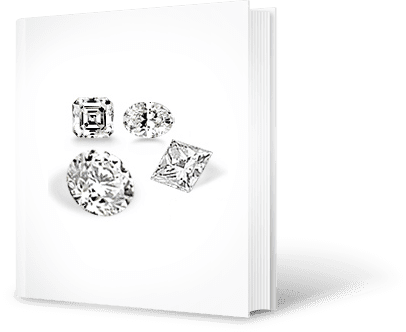 Diamond Guide by Gennaro Jewelers | Learn Every You Need to Know