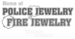 Home of Police Jewelry and Fire Jewelry
