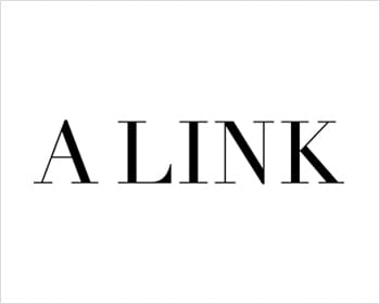 A.Link