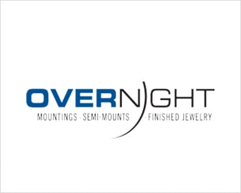 Overnight Mountings