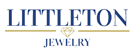 Littleton Fine Jewelers | Littleton, CO | 303.794.4310