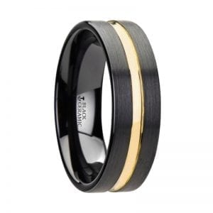 wedding bands littleton
