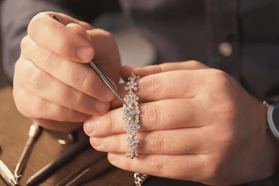 3 Things You May Not Know About Jewelry Repair in Denver