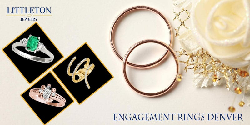 Why Having an Engagement Ring Is So Important?