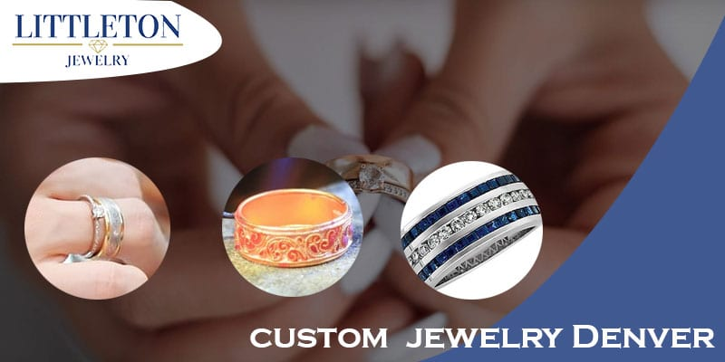 Things to keep in mind when ordering custom jewelry online