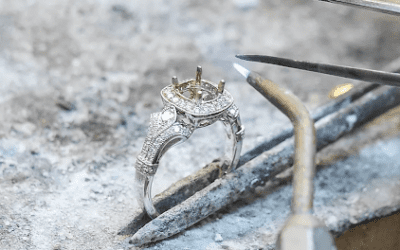 Where to Turn For Jewelry Repair