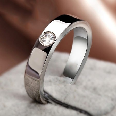 How To Repair Silver Plated Jewelry