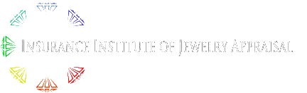 Insurance Institute of Jewelry Appraisal