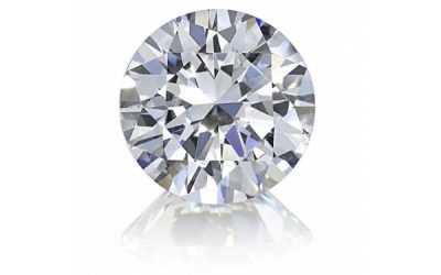 What Is The Most Expensive Diamond Cut?