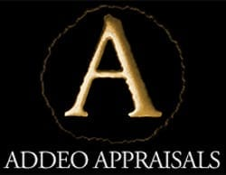 Addeo Appraisals