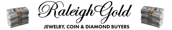Gold Buyer In Raleigh