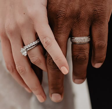 bridal_weddingRings