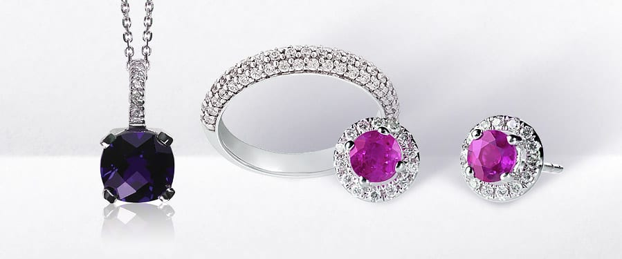 jewelry_shopEntireCollection