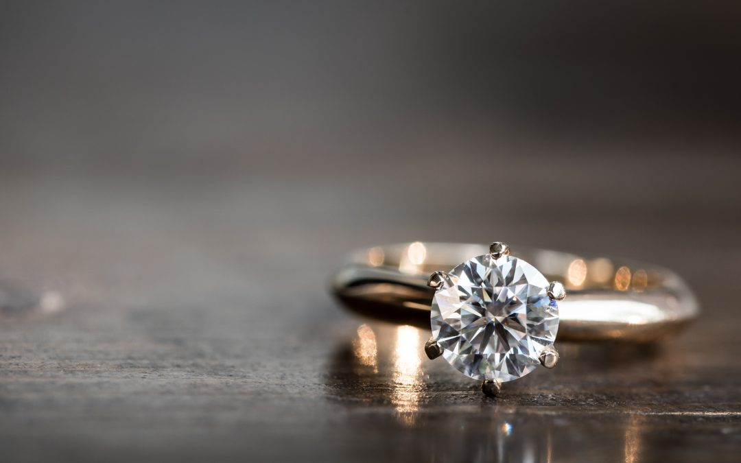 Top 7 Engagement Ring Designers to Look Out for in 2022