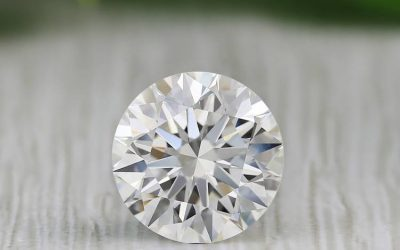 Which Diamond Cut Sparkles The Most?