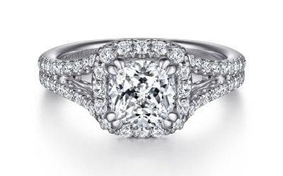 Top Engagement Tips From a Jeweler