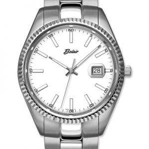 Belair Classic Mens Watch
