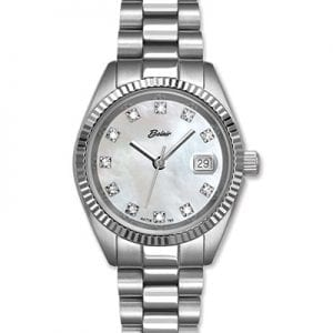 Belair Ladies Watches