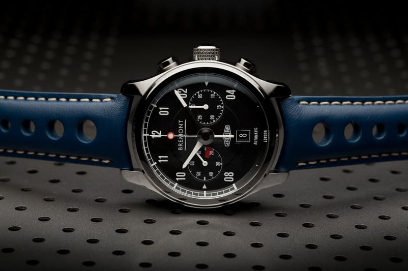 3 Watch Trends for 2021