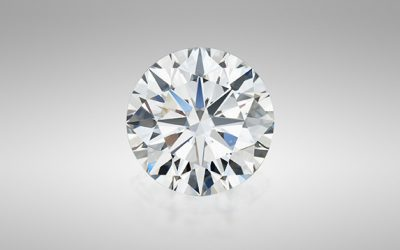 What Is A Diamond Simulant?