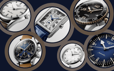 Is a Longines Watch a Good Investment?