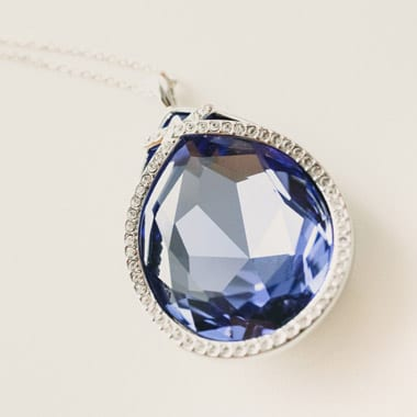 Gemstone of the month: Sapphire