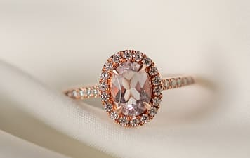 What to know about Colored Diamond